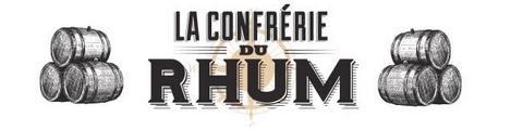 rejoignez la Confrérie du Rhum
