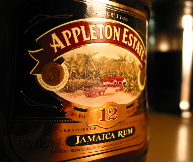 AppletonEstate12_SLIDER