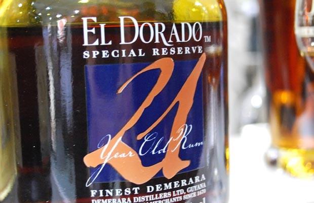 ELDORADO21_SLIDER
