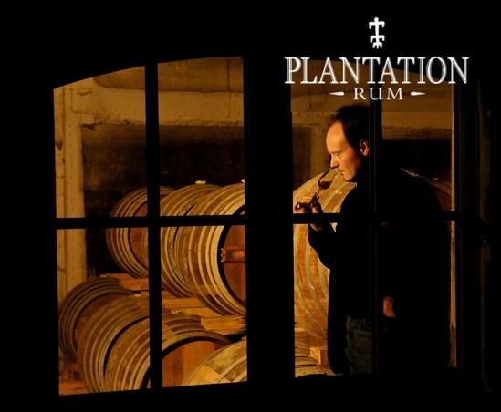 PLANTATION_SLIDER