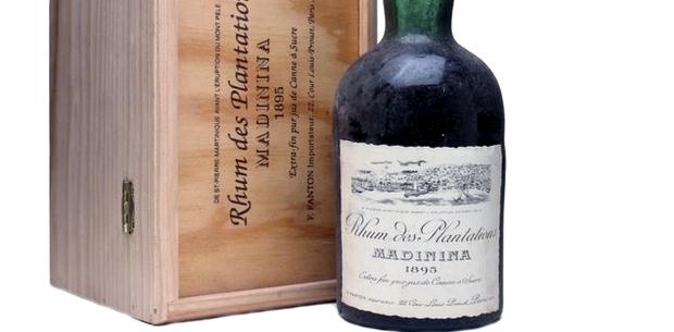 SLIDER_Madinina1895