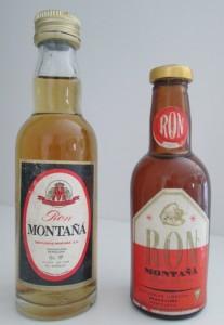 ron Montana