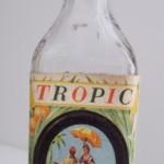 rhum Tropic