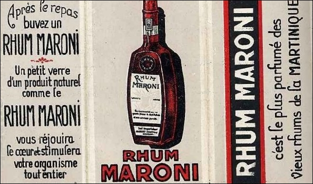 Maroni_pub