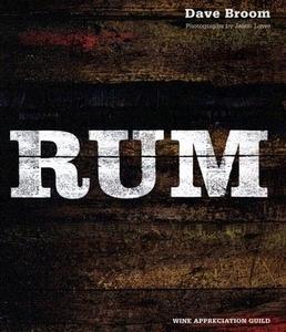 rum_1