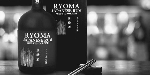 SLIDER_RYOMA