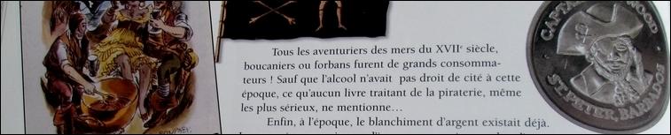 lafabuleuse_1