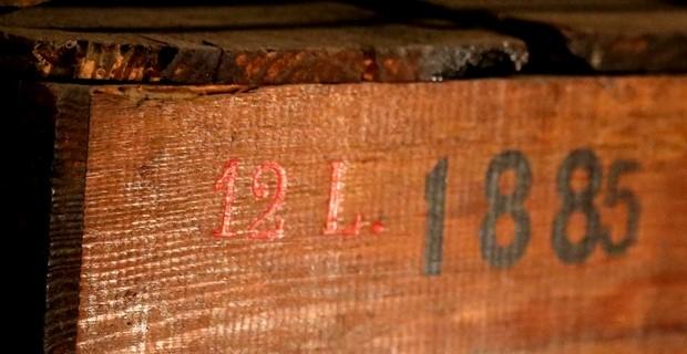 SLIDER_1885