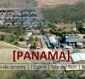 SLIDER_Panama