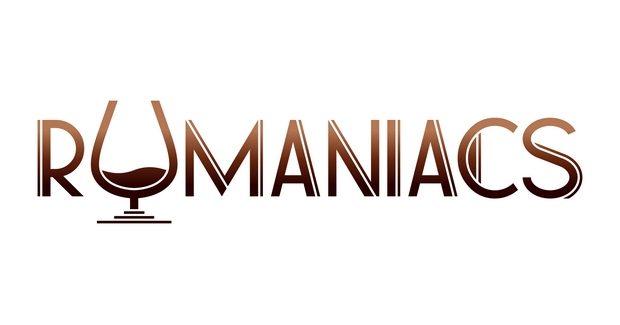 slider_rumaniacs