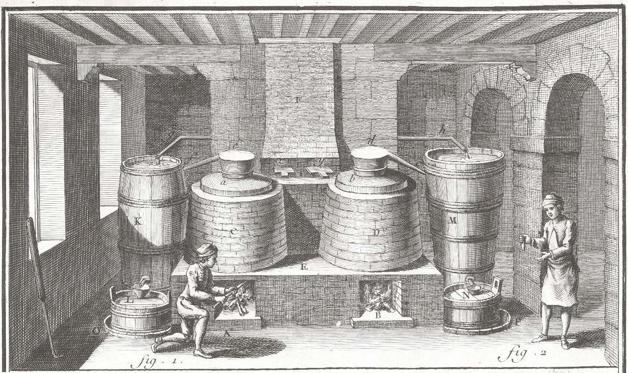 distillateur---planche dessin-c