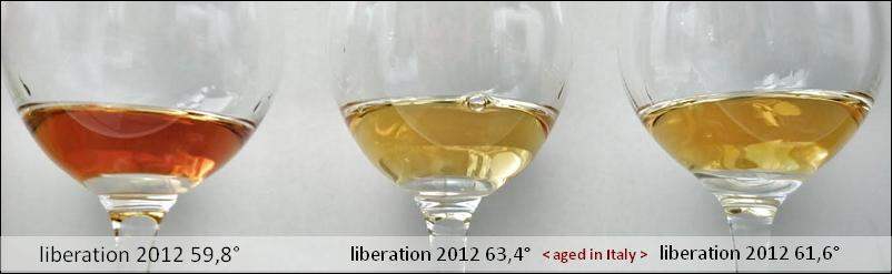 libe2012italy