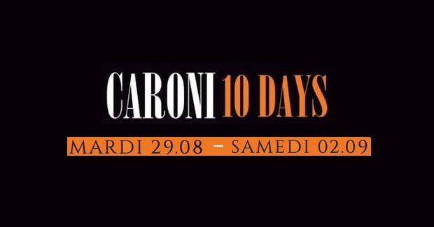 SLIDER_Caroni1