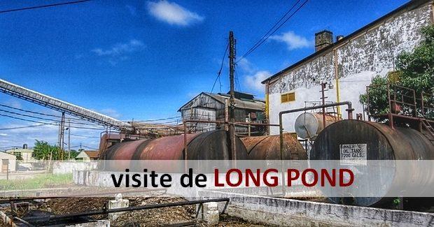 SLDER_longpond