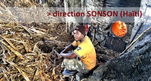 SLIDER_sonson