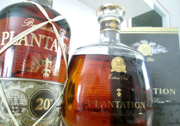 plantation20eme_SLIDER