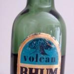 rhum Volcan