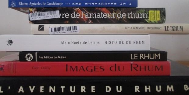 SLIDER_Livres