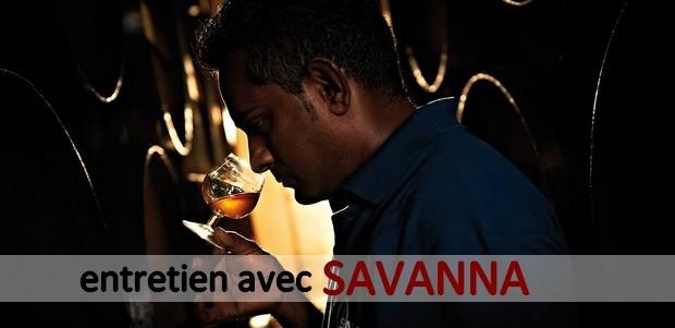 SLIDER_Savanna