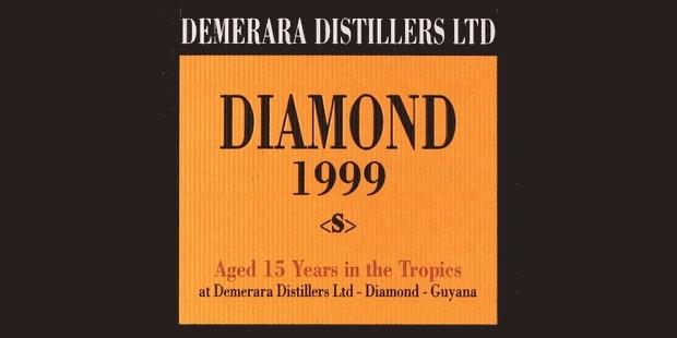 SLIDER_Diamond99