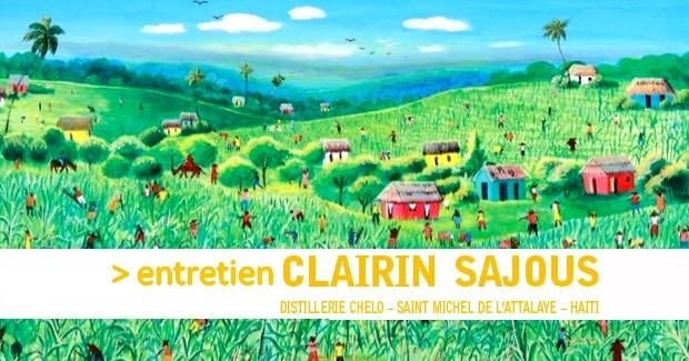 SLIDER_Sajous