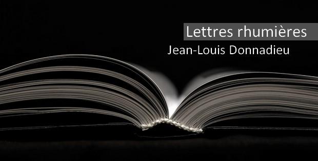 SLIDER_LettresRhumieres