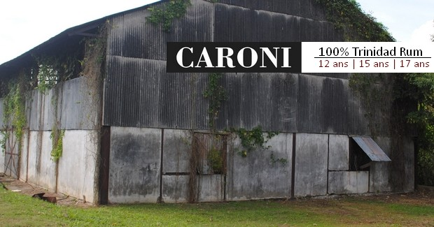 SLIDER_Caroni1257