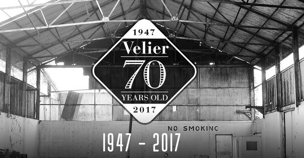 SLIDER_Velier70