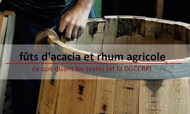 SLIDER_acacia